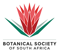 The Botanical Society of South Africa