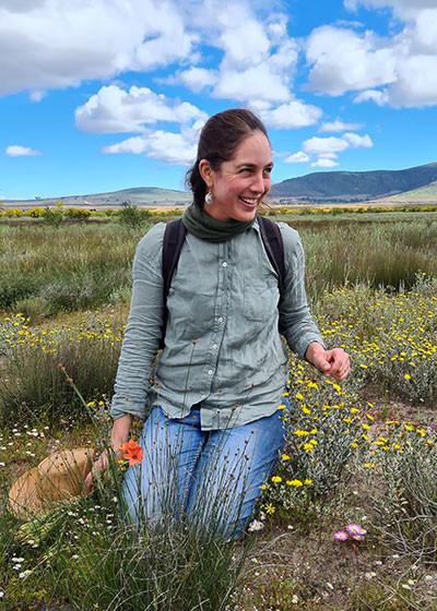 BotSoc Webinar: South Africa's Plant Extinction Crisis
